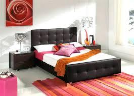 bedroom furniture manufacturers list. Best Bedroom Furniture Manufacturers List E