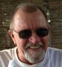 "Obituary for Leonard ""Buck"" A. Huff, Jr"