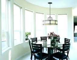 swag chandelier over dining table most artistic kitchen ceiling lights entryway