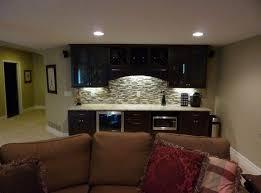 Basement Finishing Design Unique Interior Design Perfect Finished Basement Ideas With Luxury Cabinet