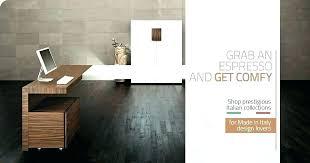 modern italian furniture brands. Italian Furniture Designer Modern Brands Design Interiors Living Room Designers Unique The