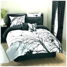 black bedroom comforter sets teal bed sheets master bedroom comforters white bedroom comforter bed sheets black black bedroom comforter sets