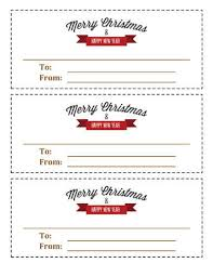 free christmas templates to print 21 free printable christmas coupons