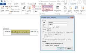 Word 2013 Custom Templates Generating Custom Reports With Matlab Report Generator Matlab