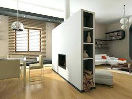 ikea wall dividers room partitions room partitions partition walls the best  sliding room dividers ideas on