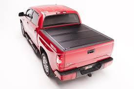Amazon BAK BakFlip G2 Truck Bed Cover Automotive