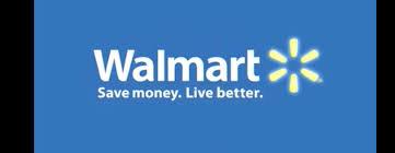 walmart logo 2014.  Logo In Walmart Logo 2014