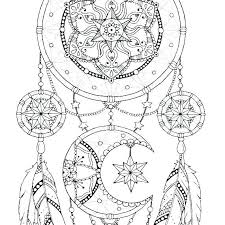 Free Printable Mandala Coloring Pages For Adults 1 075 Free