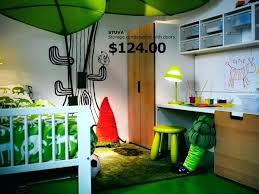 ikea kids bedroom furniture. Ikea Kids Bedroom Ideas Rooms Catalog Shows Vibrant And Ergonomic Design Furniture Stores S