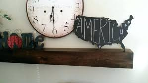 Large Hanging Chalkboard Chalkboards For Kitchen Wall How To Make Your Own Large Hanging