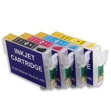 суперскидки на Epson Ink T0711. Epson Ink T0711
