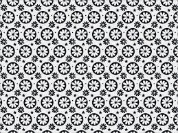 Silhouette Patterns Unique 48 Silhouette Patterns PSD Vector EPS PNG Format Download