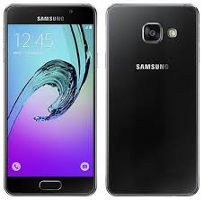 samsung phones 2016. the key features of samsung galaxy a3 2016 phones n