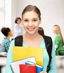online journalism essay topics which we will present to you online journalism essay topics
