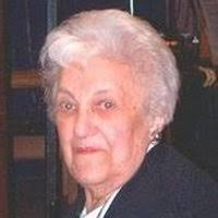 Obituary of Josephine L. Marlett | Courtney Funeral Home