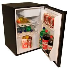 How To Level A Kenmore Refrigerator Kenmore Compact Refrigerator 27 Cu Ft 9277 Sears