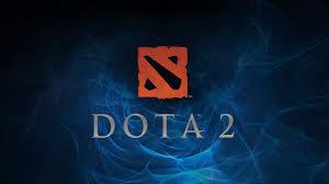 dota 2 games wallpaper 7004704