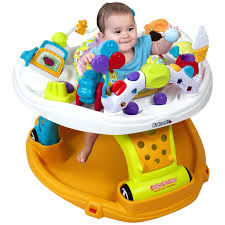 Cheap Kolcraft Baby Walker, find Kolcraft Baby Walker deals on line ...