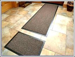 non skid rugs bathroom full size of extra long