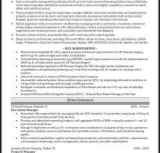 resume writing for it professionals simple ideas resume professional writers reviews resume writing