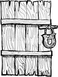 closed door drawing. Interesting Door Elegant Closed Door Drawing And Wood Drawings Design Luxury  Doors Swf2039sc On O