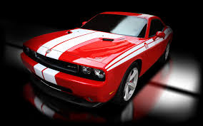 dodge challenger white and red. white striping on a torred or inferno red dodge challenger forum u0026 srt8 forums and l