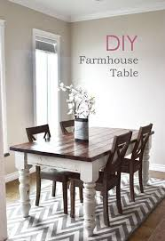 delightful painting dining room table on within best 25 paint tables ideas painted 9