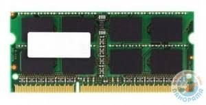 Модуль памяти FOXLINE SO-DIMM DDR3 ... - Panoramasev.com