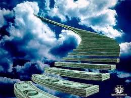 анализ денежных потоков предприятия курсовая работа  анализ денежных потоков предприятия курсовая работа
