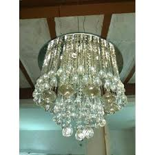 round crystal chandelier traditional hanging round crystal chandelier shape round rs crystal chandelier parts australia
