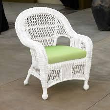 north cape charleston dining chair