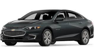 2018 Malibu Mid-Size Car & Hybrid Car   Chevrolet