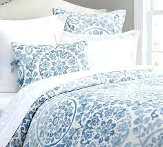 royal blue duvet cover queen dark nz blue duvet cover sets canada polka dot single