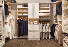 pretty build walk in closet organizer