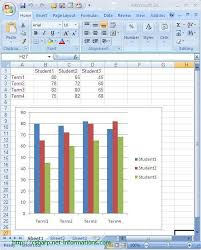 how do you make a graph on excel how to create graph in excel rome fontanacountryinn com