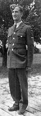 Wesley Ray Burke - The Canadian Virtual War Memorial - Veterans Affairs  Canada