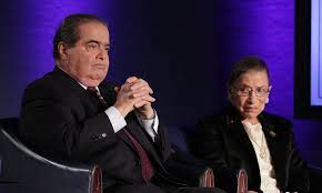 Scalia Quotes Gorgeous 48 Super Snarky Antonin Scalia Quotes From His Epic Dissent Against