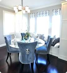 dining room chairs blue velvet dining room chairs blue velvet dining room chairs best blue velvet