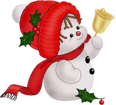 Bildergebnis für schleife weihnachten clipart