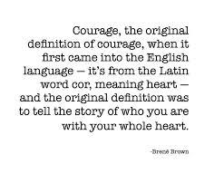 definition essay courage vigor bars ga definition essay courage