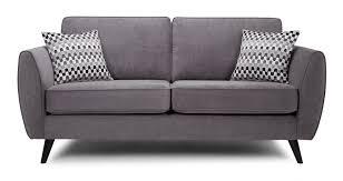 3 Seater Sofa Bed Aurora 3 Seater Sofa Plaza Dfs