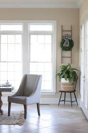 morning room furniture. This Is Why I Chose To Decorate With Natural Elements In Our Morning Room. Room Furniture