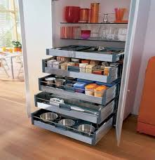 Diy Kitchen Pantry Cabinet Diy Kitchen Pantry Cupboard Home Design Ideas