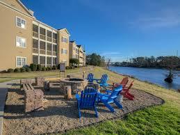 Harbor Light Guest House Nc Harbour Lights Resort Myrtle Beach Sc Booking Com