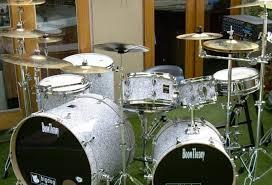 Bicara mengenai musik tentunya tentu tidak jauh bahasannya dari instrumen musik atau perangkat musik. 17 Contoh Alat Musik Ritmis Pengertian Fungsi Jenis Gambar