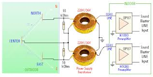 doorbell wiring diagram transformer images wiring diagram dayton wiring diagram power transformer