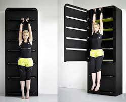 furniture that saves space. spacesavingfurnituregym furniture that saves space i