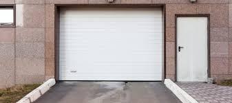 Garage Door Locks Garage Door Lock