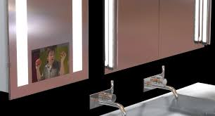 Medicine Cabinet With Light Medicine Cabinet With Light And Mirror 3d Model Max Obj 3ds Fbx
