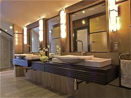 contemporary master bathroom ideas. luxury contemporary master bathrooms attic bathroom ideas o